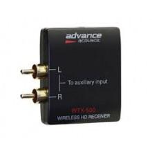 ADVANCE ACOUSTIC WTX500