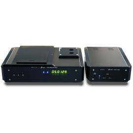 LECTOR CDP 707