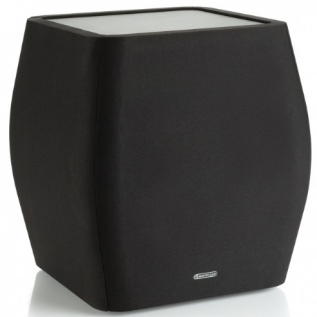 MONITOR AUDIO MASS W200