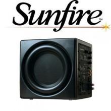 SUNFIRE XTEQ10