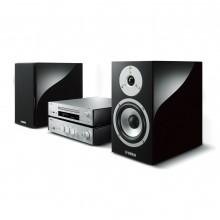 YAMAHA MUSICAST MCR-N870D