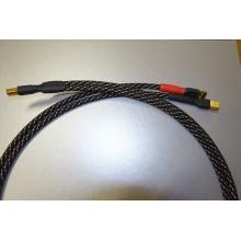 BCD IC2 USB