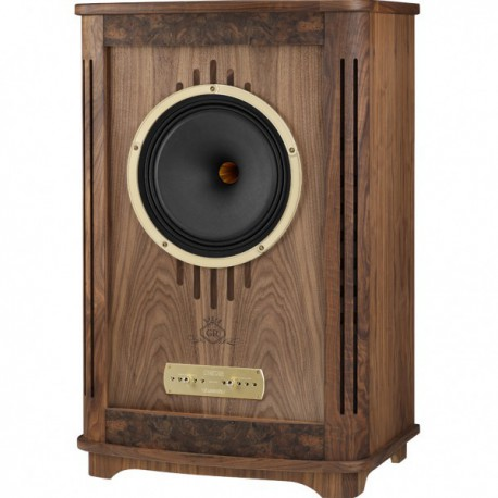 TANNOY PRESTIGE CANTERBURY GOLD REFERENCE