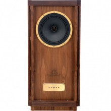 TANNOY PRESTIGE STIRLING GOLD REFERENCE