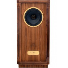 TANNOY PRESTIGE TURNBERRY GOLD REFERENCE