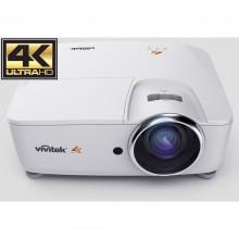 VIVITEK HK 2288 4K