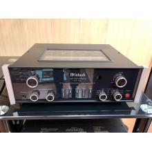 MCINTOSH C 70 70TH ANNIVERSARY
