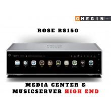 ROSE RS 150