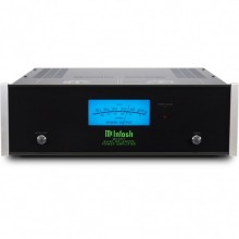 MCINTOSH MC 301 7.500,00 LA COPPIA