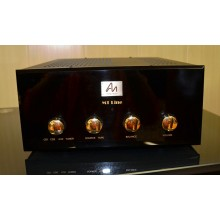 AUDIO NOTE M1 LINE