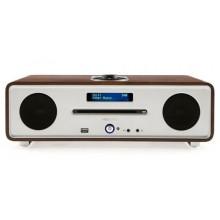 Sistemi audio compatti
